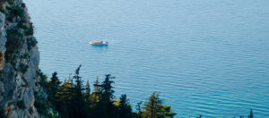 Nafplio Greece... by the Sea